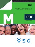 ZB2 Modellsatz HP
