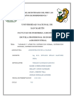 TRABAJO ENCARGADO NUMERO 07 UNSM  ADMINISTRACION DE LA CALIDAD (1)