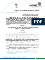 Norma 02-2021 - Inscrição, alteração e exclusão de usuários