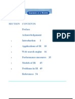 documentation-ir