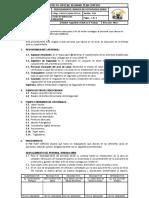 6.- PETS-Reinicio de Actividades en Obras
