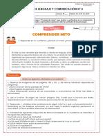Guía n° 4 (2)