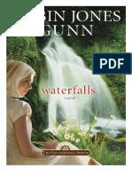 Vol. 6 Glenbrooke - Waterfalls (Cachoeiras) Robin Jones Gunn