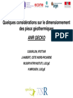 03 Geothermie Impact Sur Portance