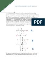 Metodos de Separacion de Aminoacidos a Partir de Mezclas