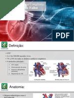 Slide1.embriologia tetralogia