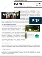 Efb Sufabuproject Newsletter 4 Eng (1) (1)