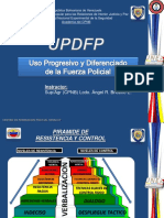 CLASE 3 UPDFP