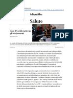 2021_03_05_Repubblica.it_