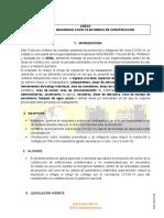 4.. Anexo Medidas de Seguridad COVID-19