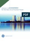 reactor_instru