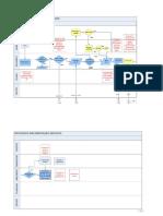 Exemplo_de_mapa_de_processos