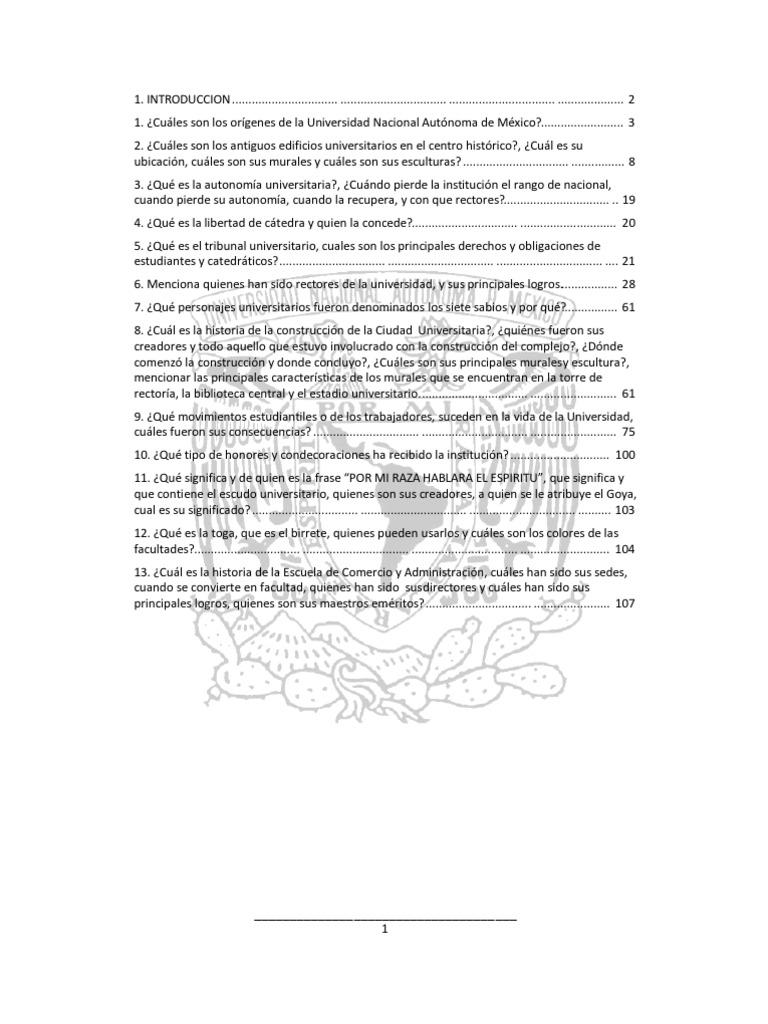 TRABAJO DE LA UNIVERSIDAD CONCEPTOS JURIDICOS