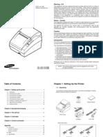 STP131 User Manual
