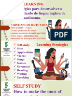 1a Aula_Self Learning