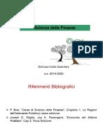 Lezione 1 Convertito.pdf.PDF