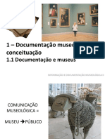 Texto1 Ana Lucia de Castro