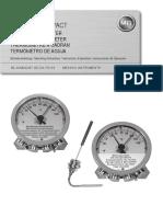 BA20380207_Compact-Pointer-Thermometer_de-en-fr-es