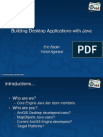 Building_Desktop_Applications_with_Java