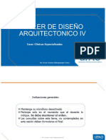 s1_clase3_PPT_CLINICA_Taller4
