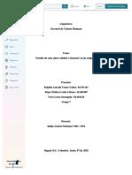 Docdownloader.com PDF Actividad 7 Estudio de Caso Sobre Calidad y Bienestar en Las Empresas Dd 93be4527f3859e2cea651f59954e20d3