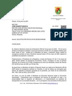SOLICITUD PROTOCOLOS DE BIOSEGURIDAD_210619_112235