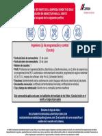 Ingeniero (a) programacion y control (3)
