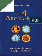 livre-etude-pdf-les-4-archanges