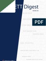 Digest 35