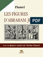 Figures Abraham Ju If