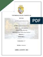 Luis Jimenez Tarea 2-Semana 10 Hidro C
