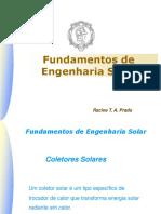 PME-5235-Aula-8-Coletores-planos
