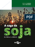 ID 38839 Livro Saga Da Soja Versao Web