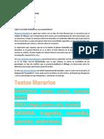 1622664295_TRABAJO PRACTICO DE TEATRO DRAMATICO