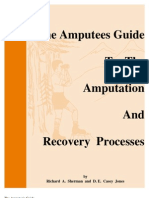 amputeeguide