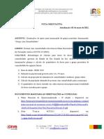 04130449-nota-informativa-comorbidades-0305
