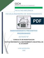 CONSULTA-DE-MTTO-PREVENTIVO-1