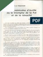 Naissance_des_dominicains_d'Avrille