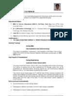 Resume_-II_Siddesh[1]