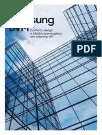 Af3 Catalogo Dvm 2021 Digital Samsung 2021