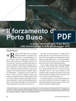Il_forzamento_di_porto_Buso