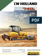 Tratores de Esteira_B5-0003-21B-D140B-Folheto