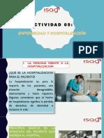 Diapositivas Sesión N°05