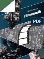 Kaiser Filmmusik 2020-09-21