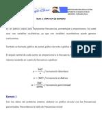 GUIA2 8(SEGUNDO PERIODO) GRAFICO CIRCULAR.docx