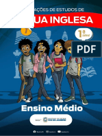 INGLÊS-1S-1B-EMRegular.v3 Rev.Autor. (1)
