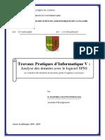 note-tp_informatique-5