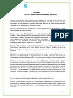 propuestas de institucionalización y democratización del fdt 17 de junio  (1) (1)