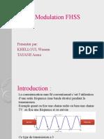 2 Modulation-FHSS(3)