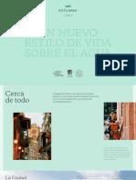 Presentación_Estuario-completa-casas